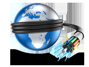 internet-rapida
